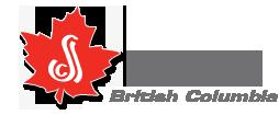 CSIA British Columbia / Yukon