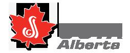 CSIA Alberta