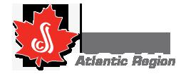 CSIA Atlantic