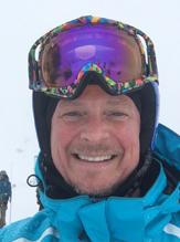 Tom De Nardi