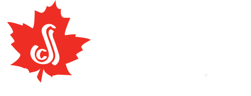 Alliance des moniteurs de ski du Canada