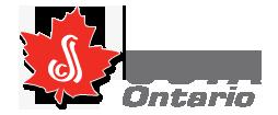 CSIA Ontario