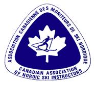 CANSI logo