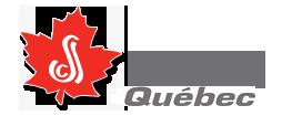 CSIA Quebec