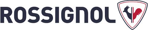 Rossignol/Dynastar/Lange logo